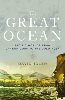 The great ocean