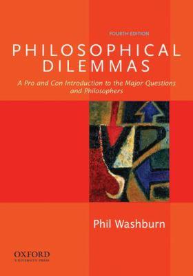 Philosophical Dilemmas